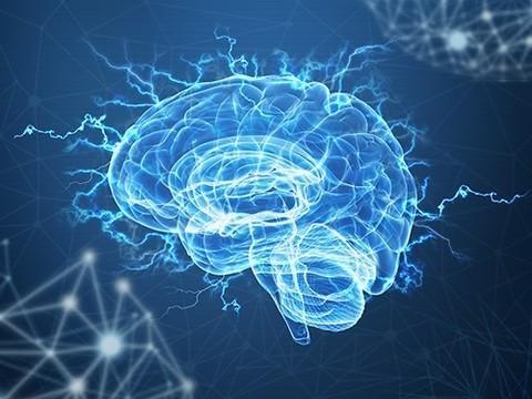 Охлаждение мозга и всего тела поможет выжить пациентам после остановки сердца