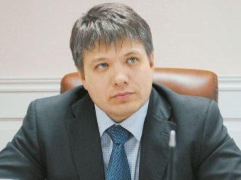 Министр здравоохранения Пермского края [оставил свой пост]