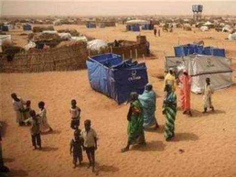 Желтая лихорадка [унесла жизни 67 жителей Судана]