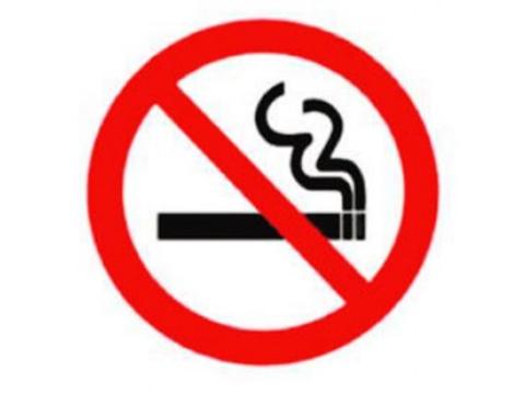 Производитель табака заявил о [снижении числа курильщиков в России]
