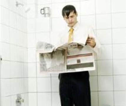 В Латвии растет число больных шизофренией