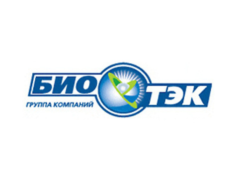 Фармдистрибьютор подал к Минздраву [иск на 1,35 миллиарда рублей]
