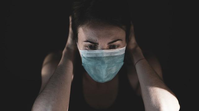 Кажется, у меня коронавирус. Что делать?