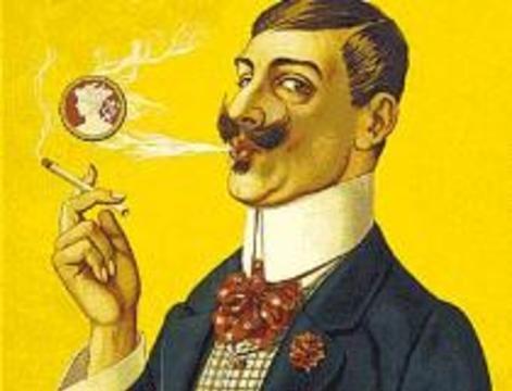 Витамины опасны для курильщиков