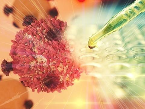 Эффективность онкомаркеров составляет 2%