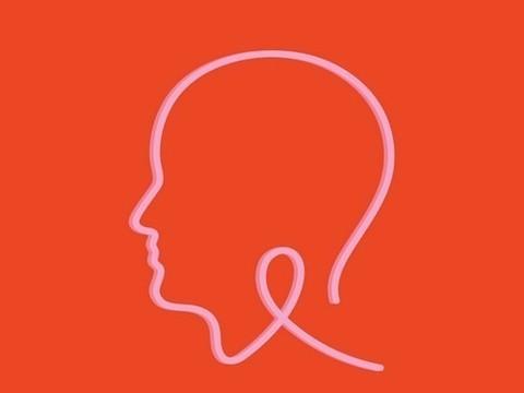 Стартовала международная акция «VII Ежегодная неделя ранней диагностики рака головы и шеи»