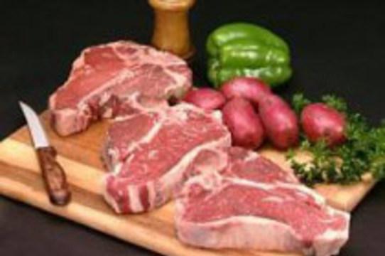 Низкоуглеводные диеты могут быть небезопасны для здоровья