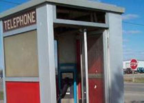 Слабоумие можно диагностировать по телефону