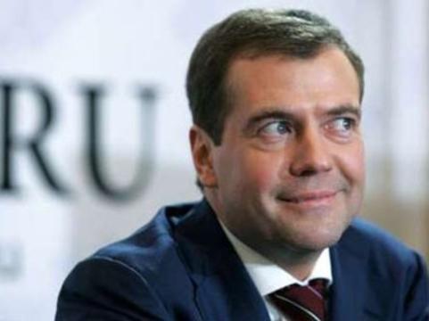 [Медведев утвердил] миллиардные субсидии на закупку лекарств
