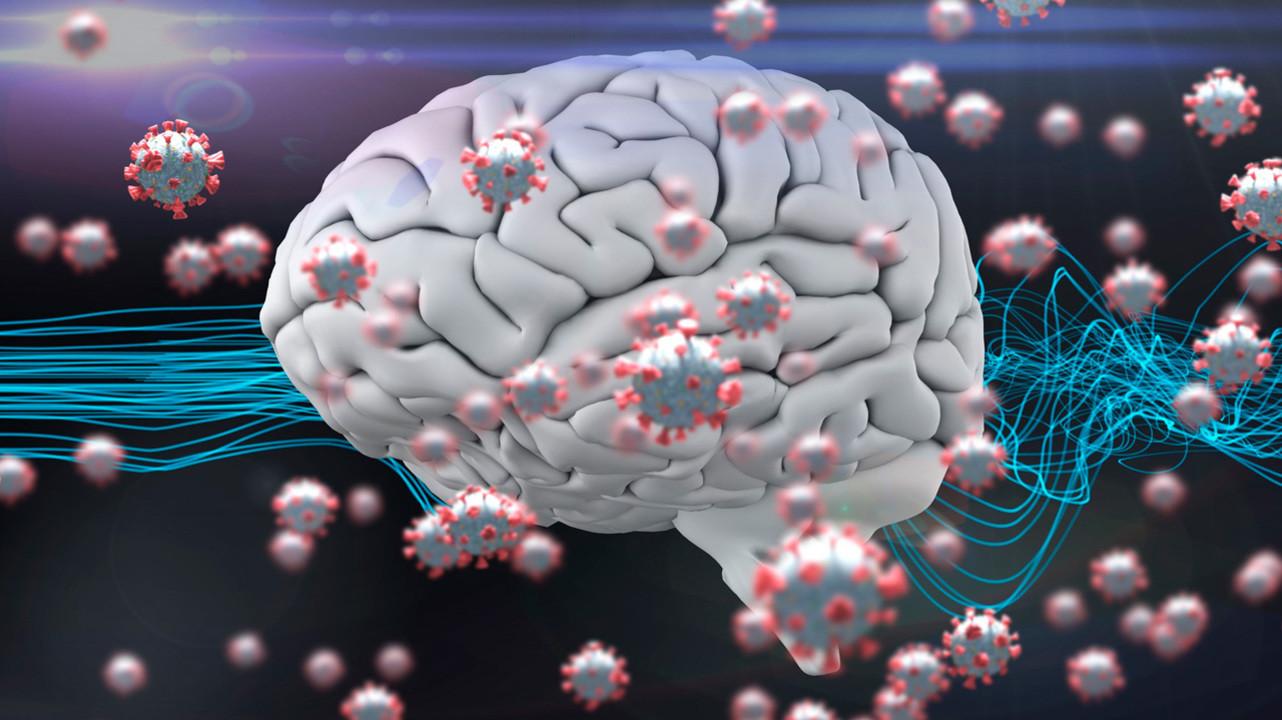 У пациентов после ИВЛ по поводу COVID-19 могут значительно снижаться когнитивные способности