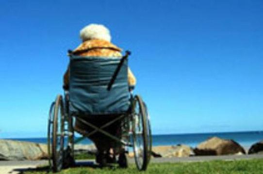 Болезнью Альцгеймера страдает [более 5 миллионов американцев]