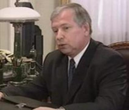 Черкесов признал, что Госнаркоконтроль погорячился с ветеринарами