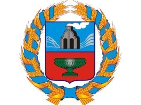 В Алтайском крае представителям фармкомпаний [запретили посещать врачей]