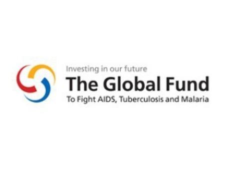 Глобальный фонд [разморозил помощь Китаю]