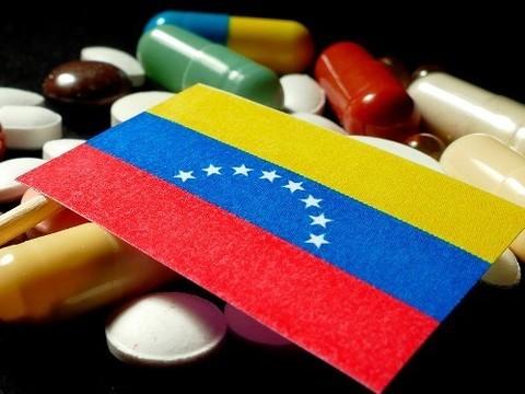 Венесуэла: эпидемии, дефицит лекарств и катастрофа в здравоохранении