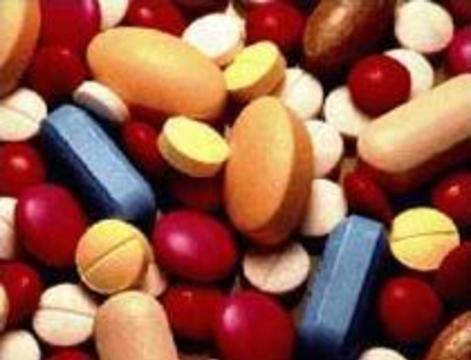 Минздрав покончит с поддельными лекарствами
