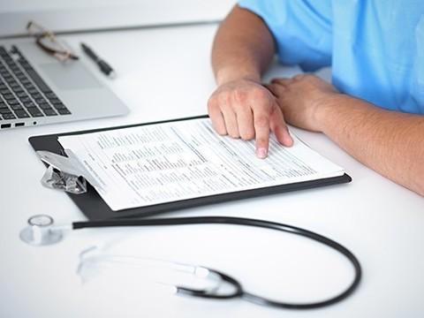 В столичных медучреждениях введут систему поощрения врачей