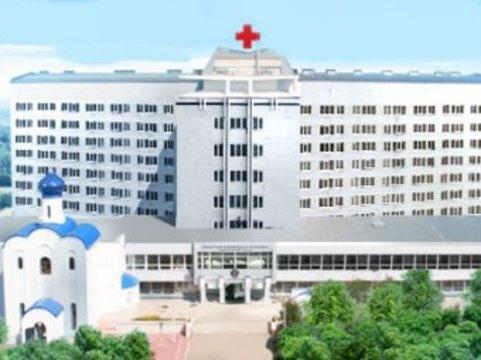 Кемеровские нейрохирурги удалили пациентке [гигантскую опухоль]