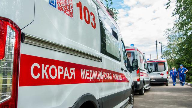 СМИ: число умерших от коронавируса в России может быть выше на 72%