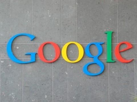 Google запускает [посвященный здоровью проект]