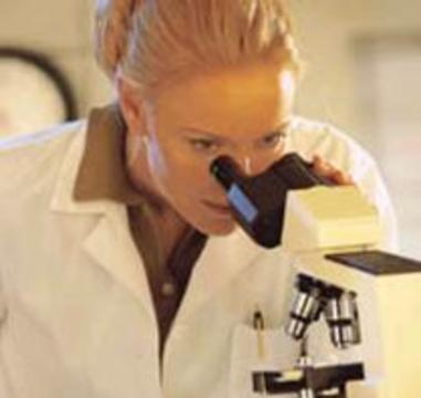 В России появится лаборатория по особо опасному гриппу