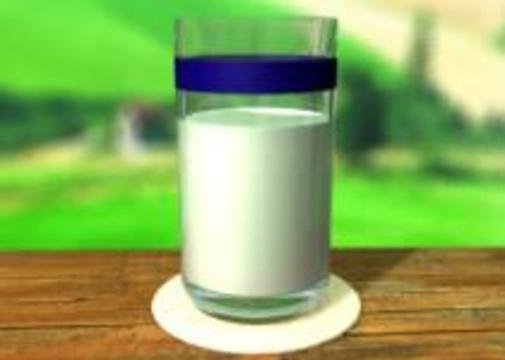 Ученые обнаружили ген непереносимости молока