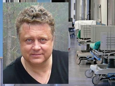 Главврач районной больницы уволился из-за недофинансирования учреждения