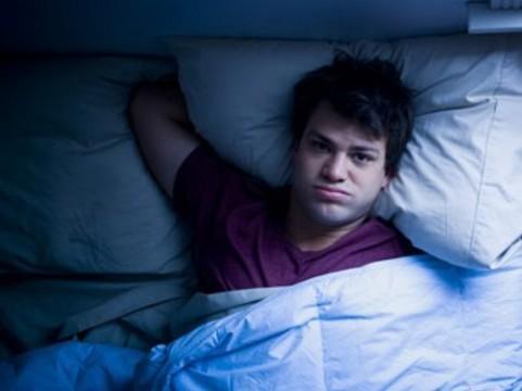 В список факторов риска сердечно-сосудистых заболеваний [внесли плохой сон]