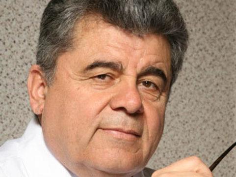 Главный онколог Таджикистана [попался на взятке в 2 тысячи долларов]