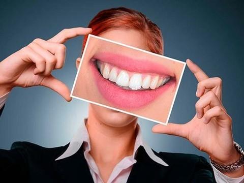 """""""Годовые кольца"""" зубов могут рассказать об образе жизни и болезнях человека"""