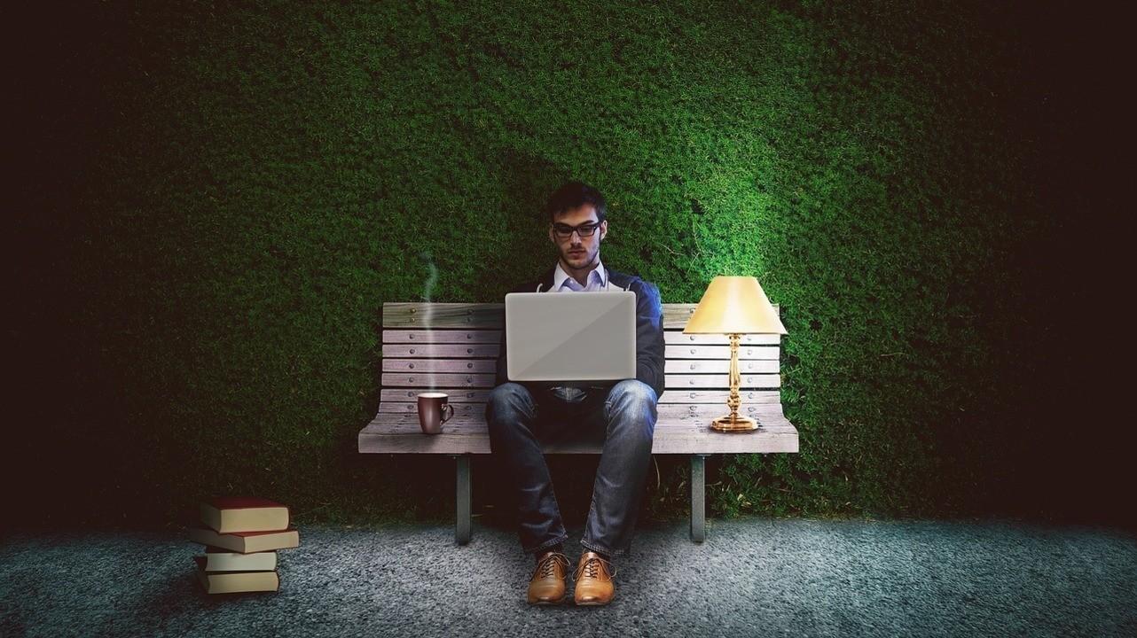 Почему ночная работа может увеличивать риск рака – новое исследование