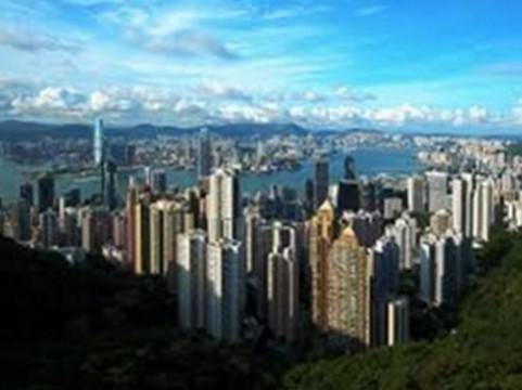Китайский птичий грипп [впервые добрался до Гонконга]