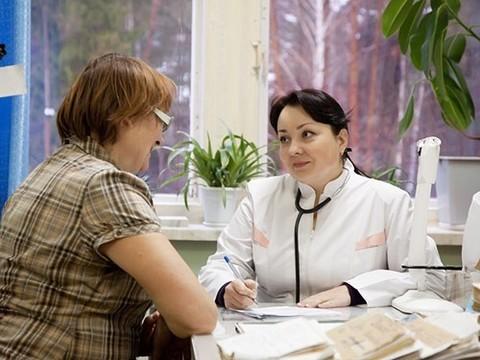 Более 40% московских терапевтов не знают периодичности диспансеризации
