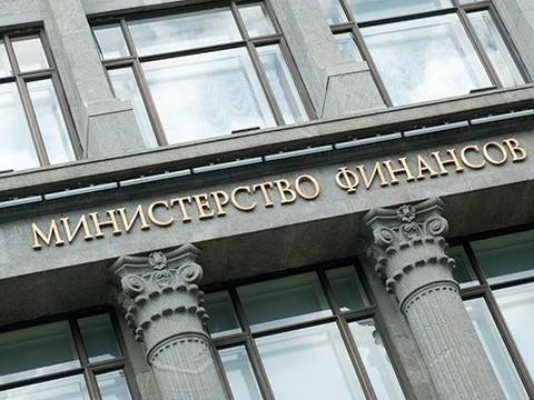 У Минфина попросили 7,5 миллиарда рублей на борьбу с гепатитом  С