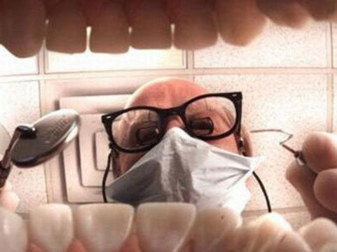 Как сэкономить на стоматологе?