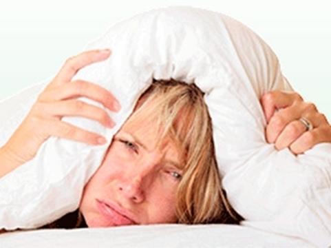 [Действие снотворных связали] с эффектом плацебо