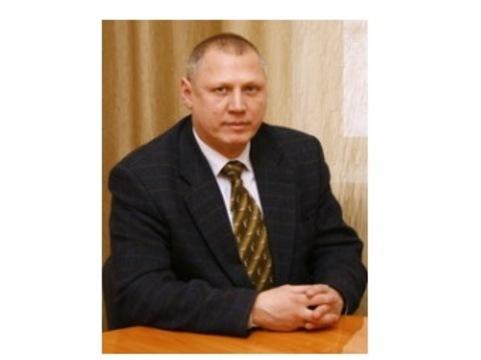 Губернатор Алтайского края [уволил главу краевого управления здравоохранения]