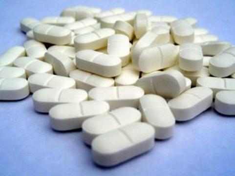 В 2012 году  жизненно важные лекарства [не исчезнут из аптек]