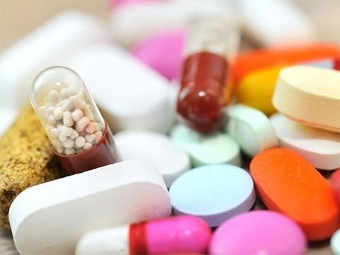 ФАС предложила принудительно выпускать импортные лекарства