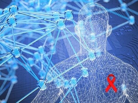 Алгоритмы машинного обучения помогают распознать раковые клетки