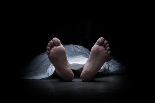 Врач одной из белгородских больниц ударил пациента и убил его