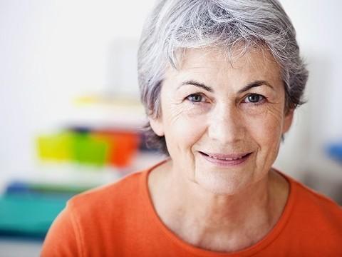#язабочусь: социальная акция ИНВИТРО ко Дню пожилых людей