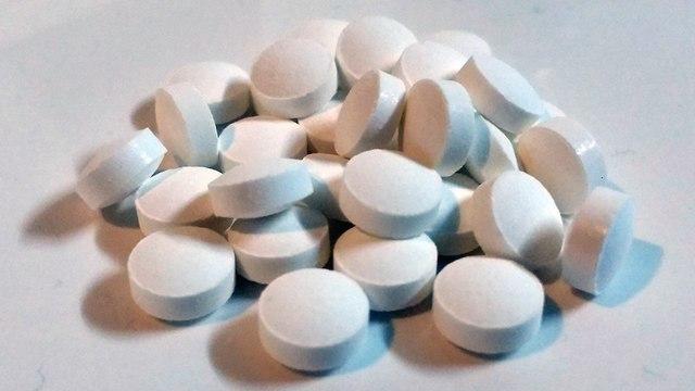 Аллопуринол неэффективен в замедлении снижения функции почек  — исследование