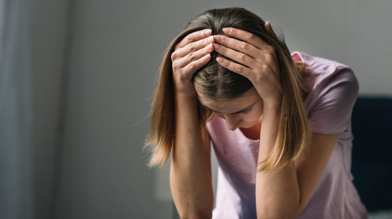 Стресс, депрессия и одиночество могут снизить эффективность вакцинации от COVID-19