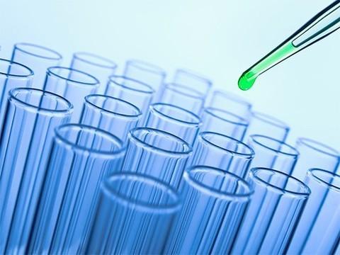 В США ужесточают правила проведения клинических исследований