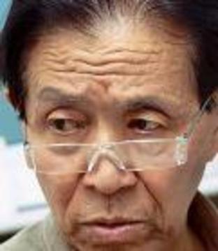В Китае арестован врач, рассказавший правду про SARS