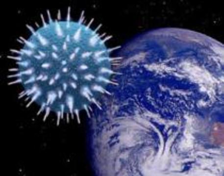 Американские медики нашли мутировавший ВИЧ