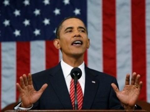 Обама изложил [суть реформы здравоохранения]
