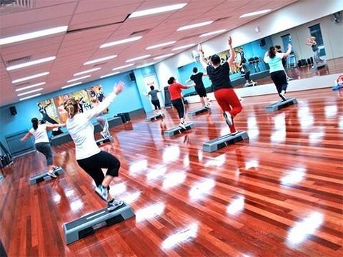 Новые рекомендации: даже 2 минуты физической активности зачтутся вам