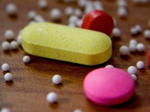 Врачи и пациенты помогут Минздраву создать [список жизненно важных лекарств]